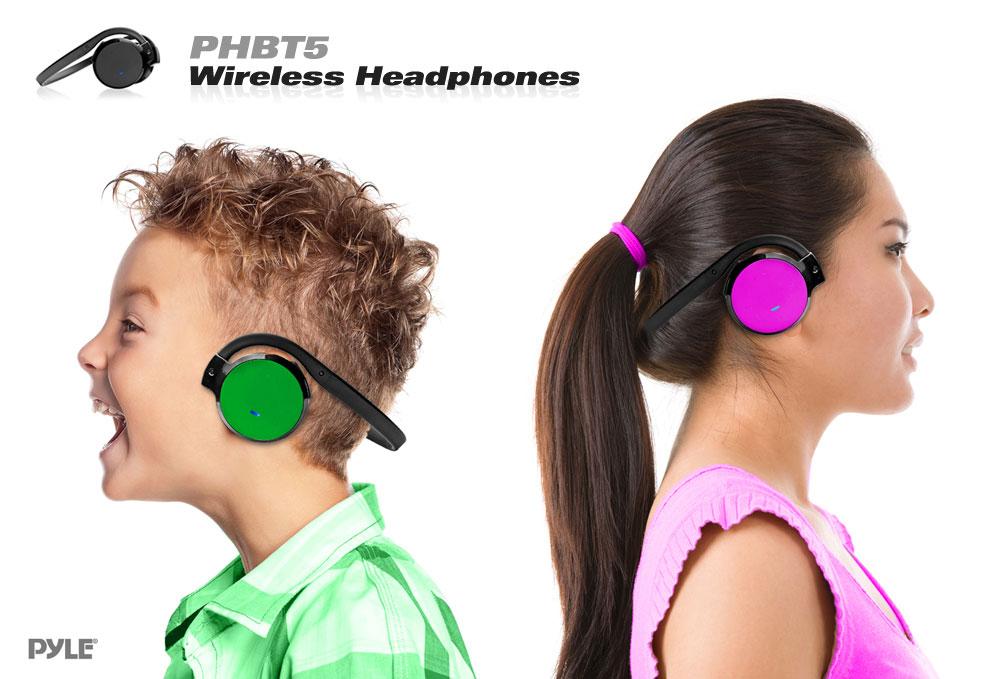 Bluetooth headphones note 8 - headphones bluetooth radio