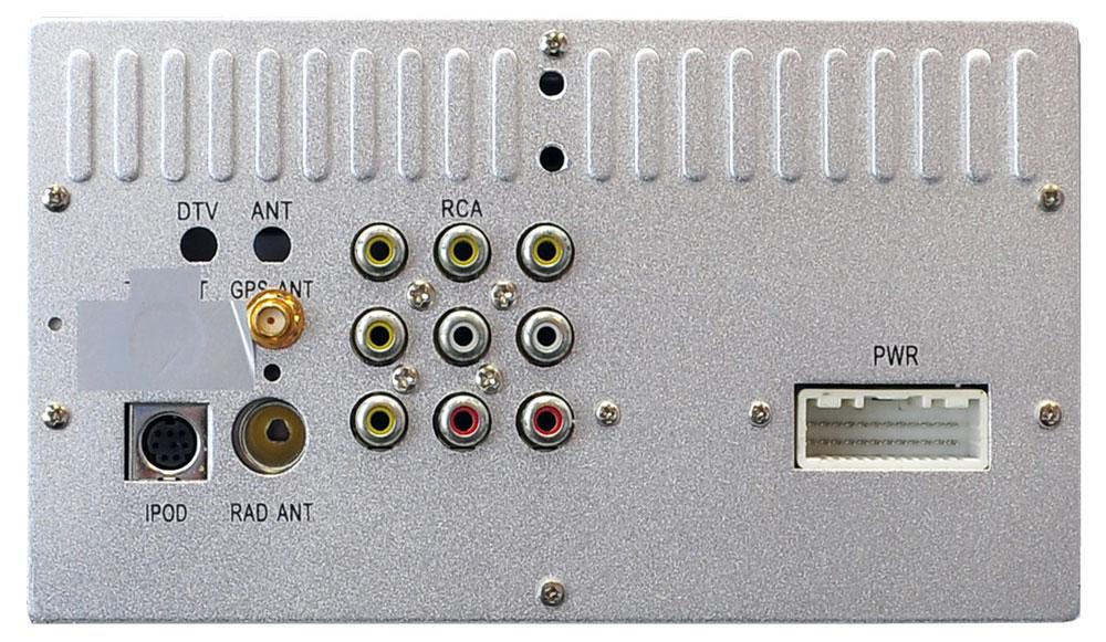 pyle pldn73i wiring harness pyle plcm7200 wiring wiring