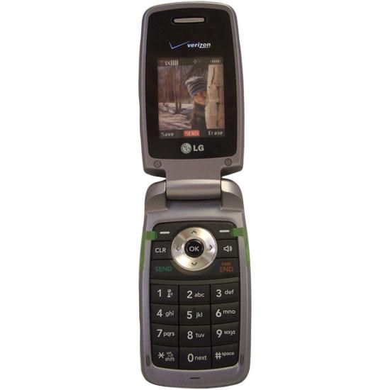 Verizon Cell Phone Payment