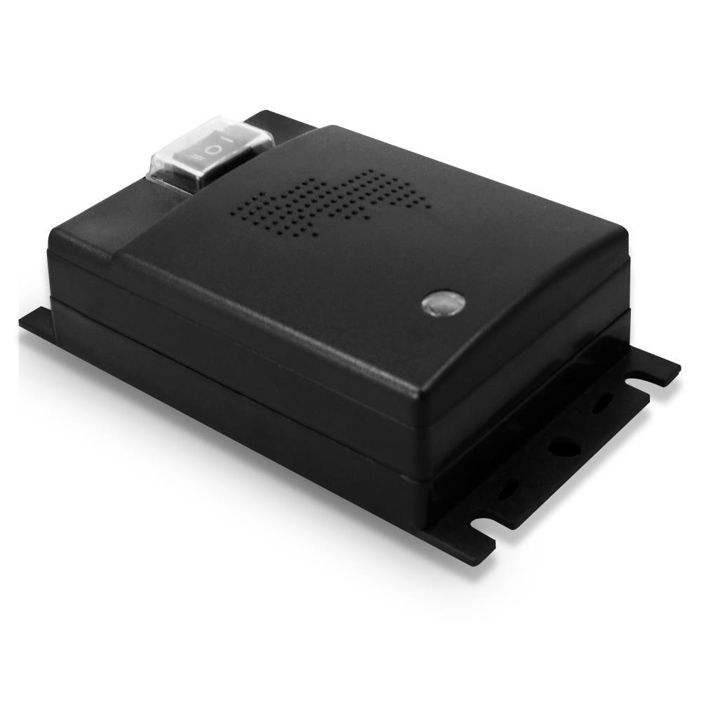 Serenelife Pslsar5 In Vehicle Rodent Repeller Animal Pest Ultrasonic Circuit Control