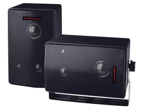 400-Watts-3-Way-Mini-Box-Speaker-System