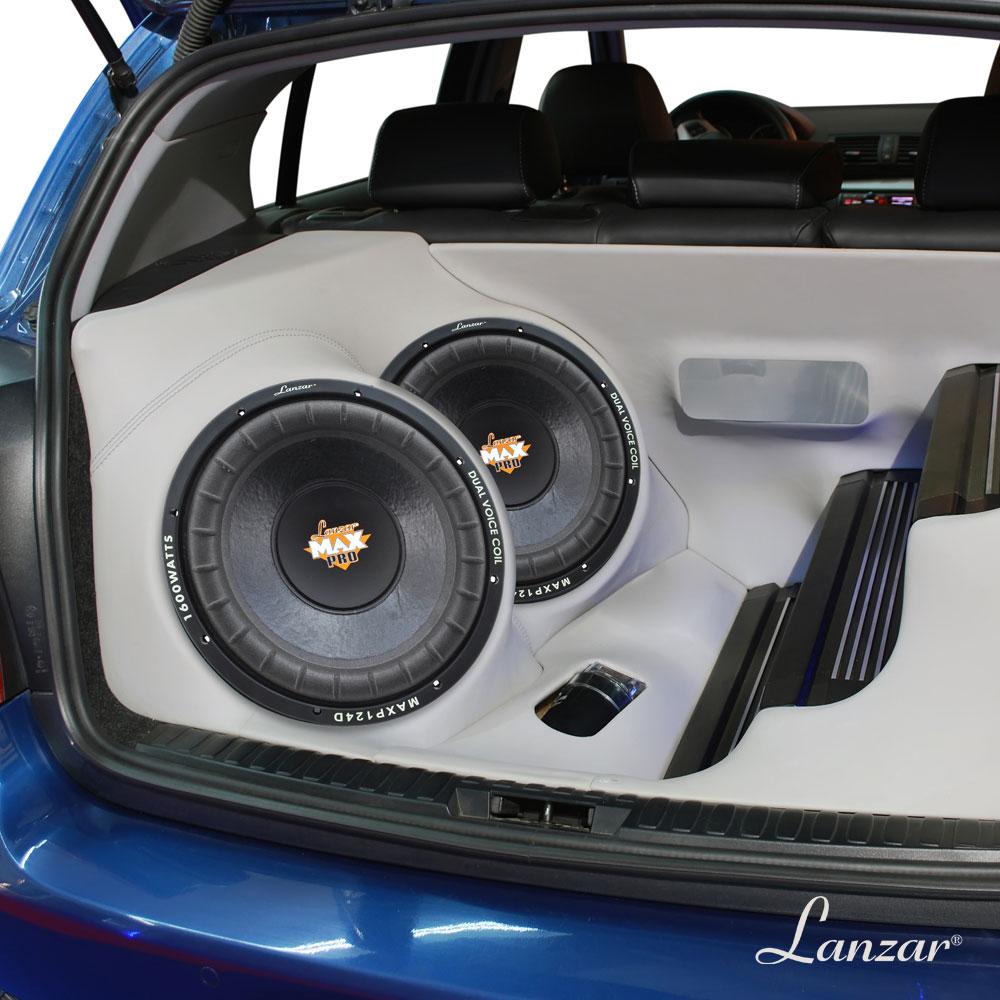 Car Tweeter Speaker Wiring Diagram Further Tweeters Speakers Car Audio