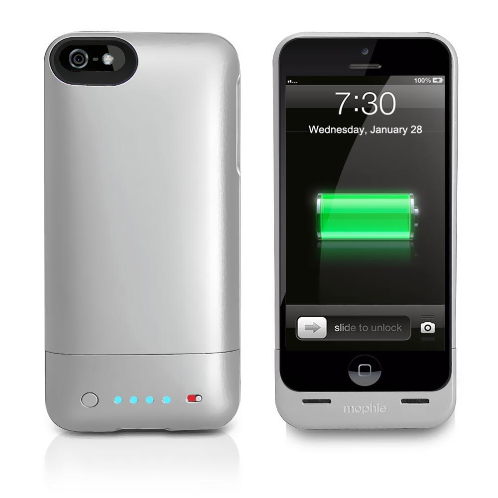how much is an iphone 5 mophie mop 2446 ip5slv mophie juice pack helium 2446