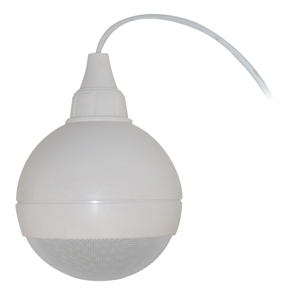 Pylehome Pbs50w 100 Watts Ceiling Hanging Mount 5
