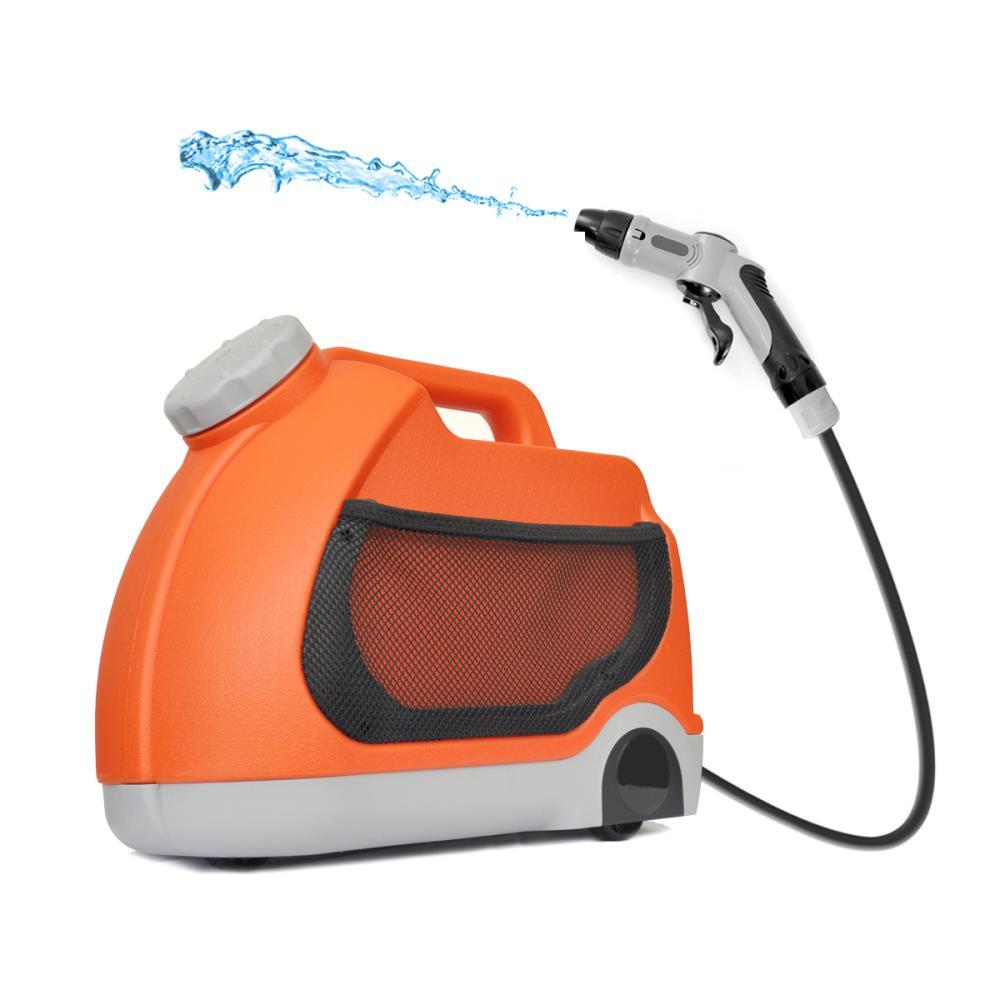 Pyle Pcrwash24 Pure Clean Portable Spray Pressure