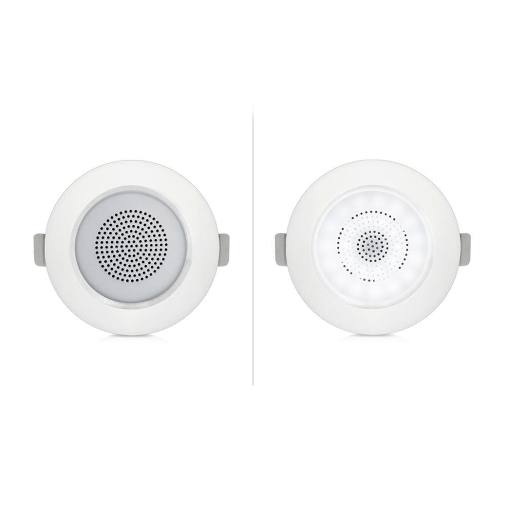 4'' Ceiling / Wall Speakers, 2-Way