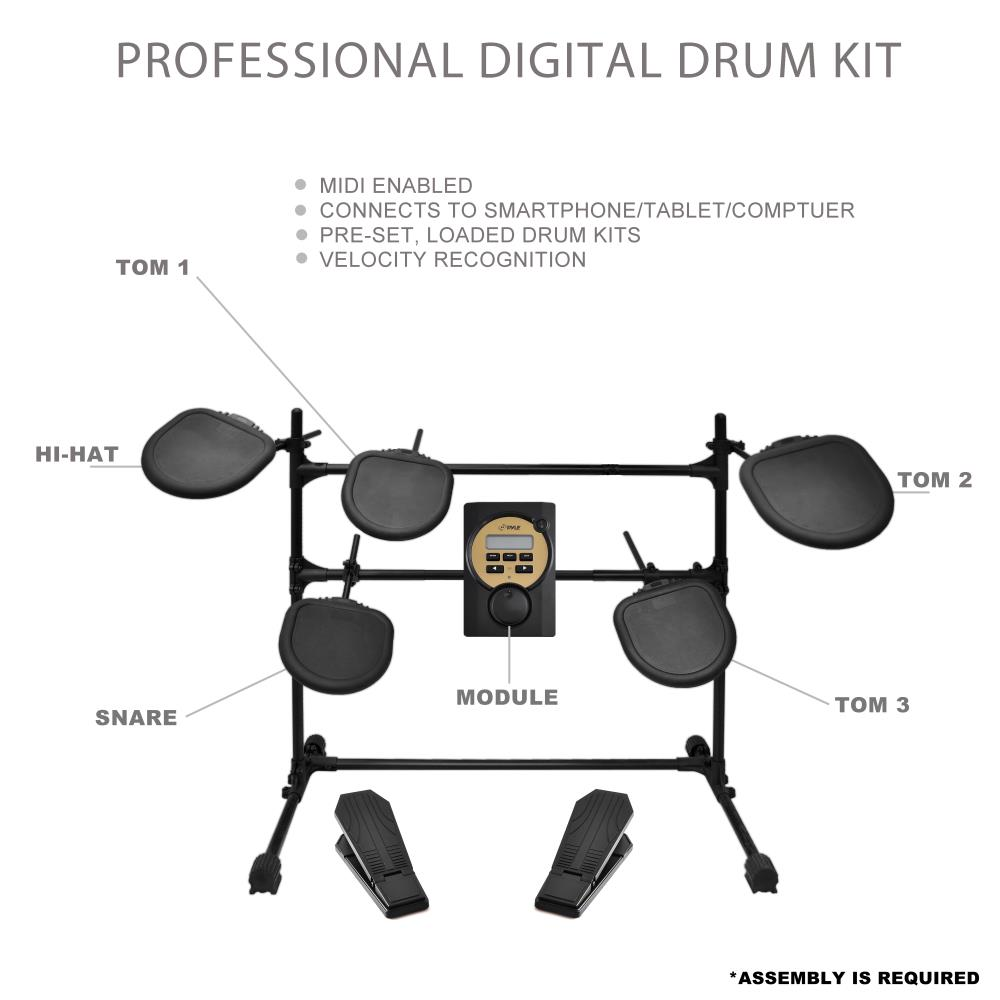 Drum Kit Diagram together with Posts as well Fisher Plow Wiring Diagram as well Neil peart setup likewise A Definition Of Crystallographic Orientations Of Piezoelectric Single Crystal Fibers fig2 275588778. on diagram of electronic cymbal