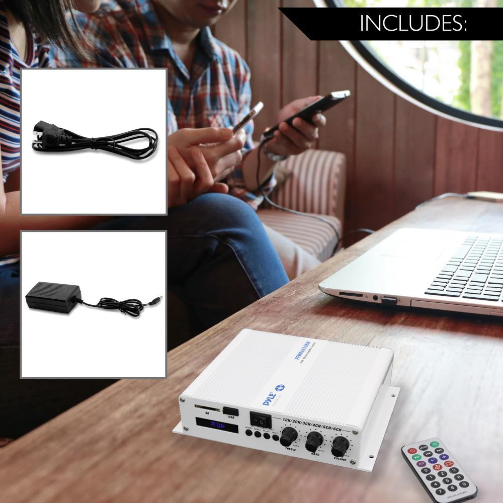Diagram  The Speaker Wiring Diagram And Connection Guide