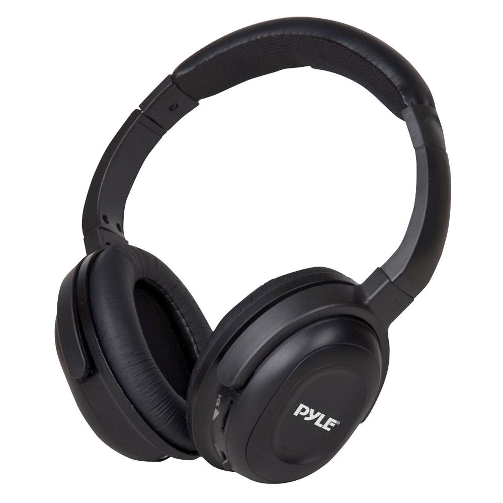 Wireless headphones car - wireless headphones apple tv