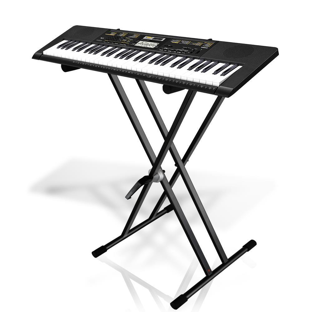 Pyle Pks40 Universal Keyboard Stand Electronic