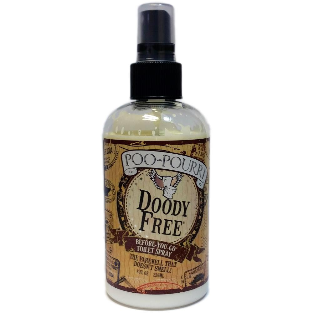 Poo Pourri Poodf008 Poo Pourri Preventive Bathroom