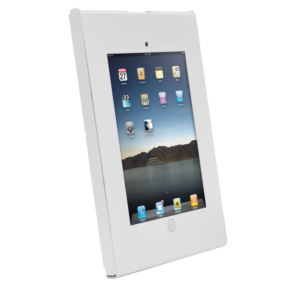 Pyle Pspadlkw06 Security Anti Theft Ipad Wall Mount