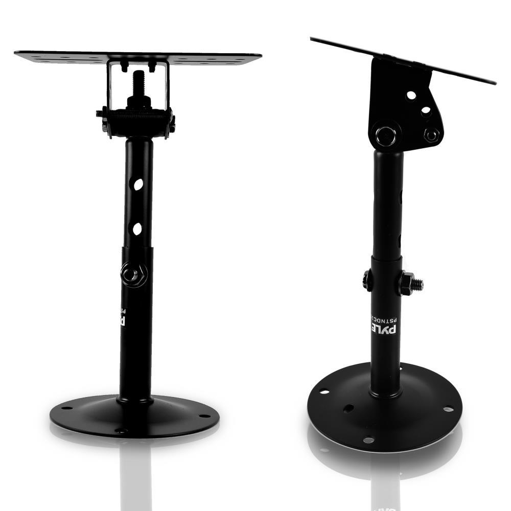 Pyle - Pstndc31   Ceiling Speaker Mounts