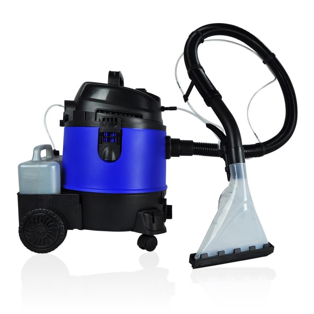 Pyle Pucvwd43 Wet Dry Vacuum 2 In 1 Multi Surface