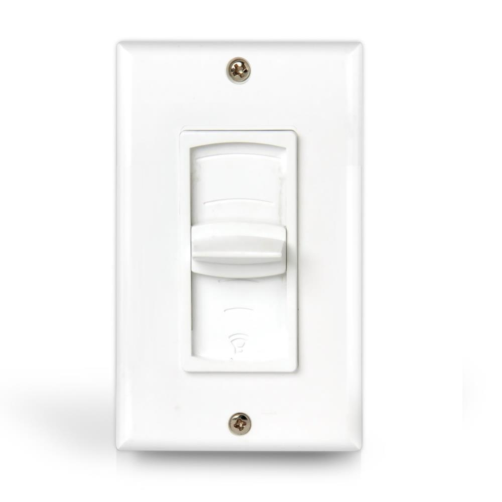 Pylehome Pvc2 Wall Mount Volume Control In Wall
