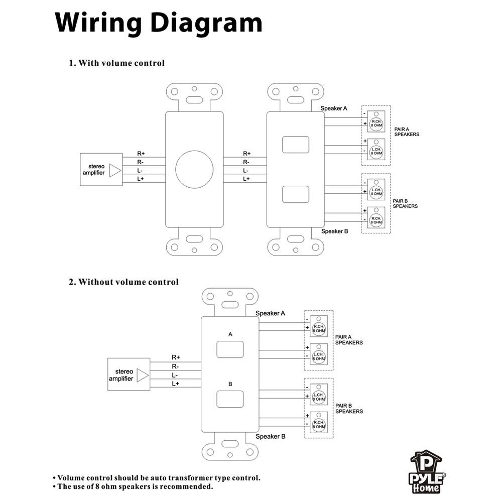 audio technica wiring diagram audio control wiring diagram