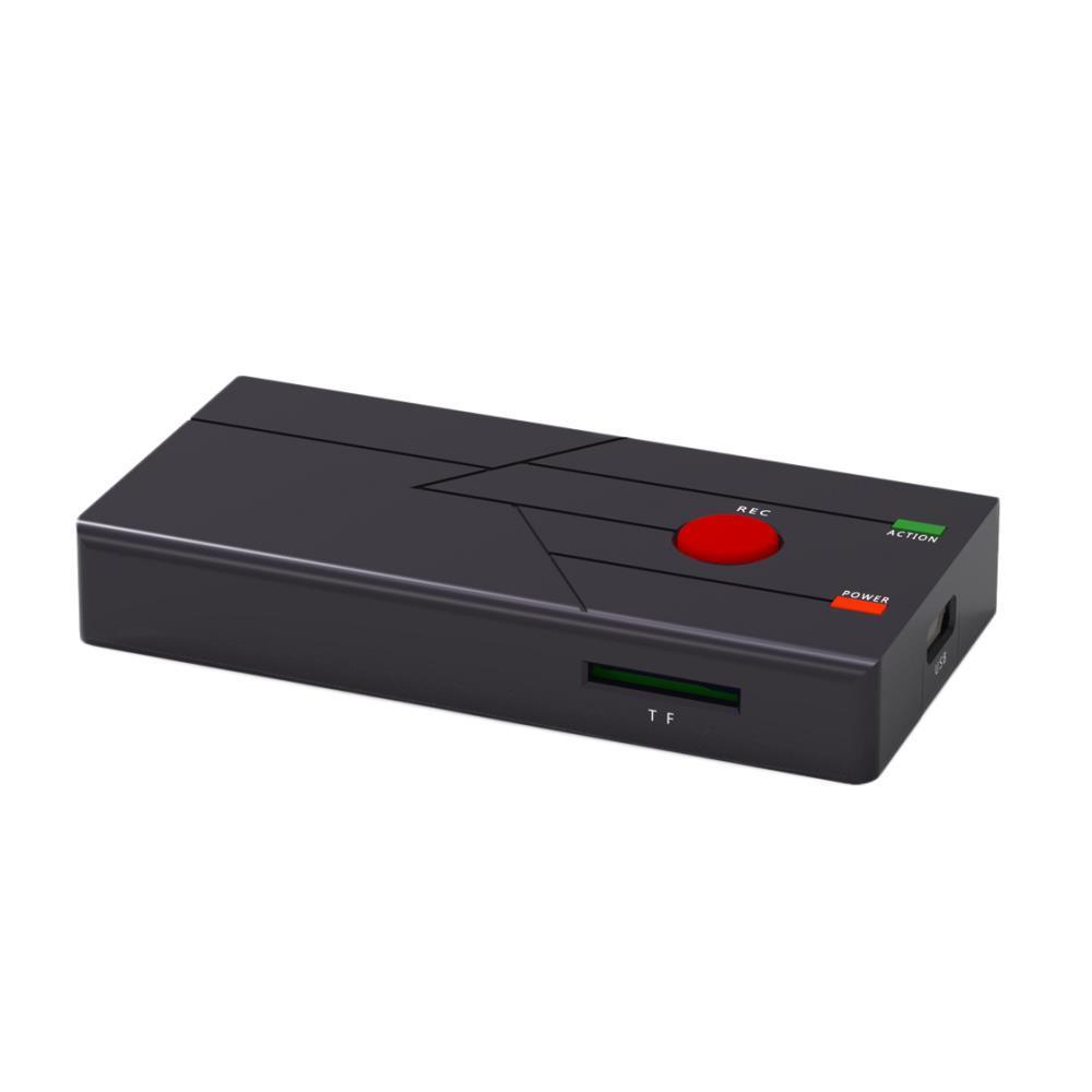 Cheap Car Audio Packages >> Pyle - PVRC43 - External Capture Card Video Recorder - TV ...