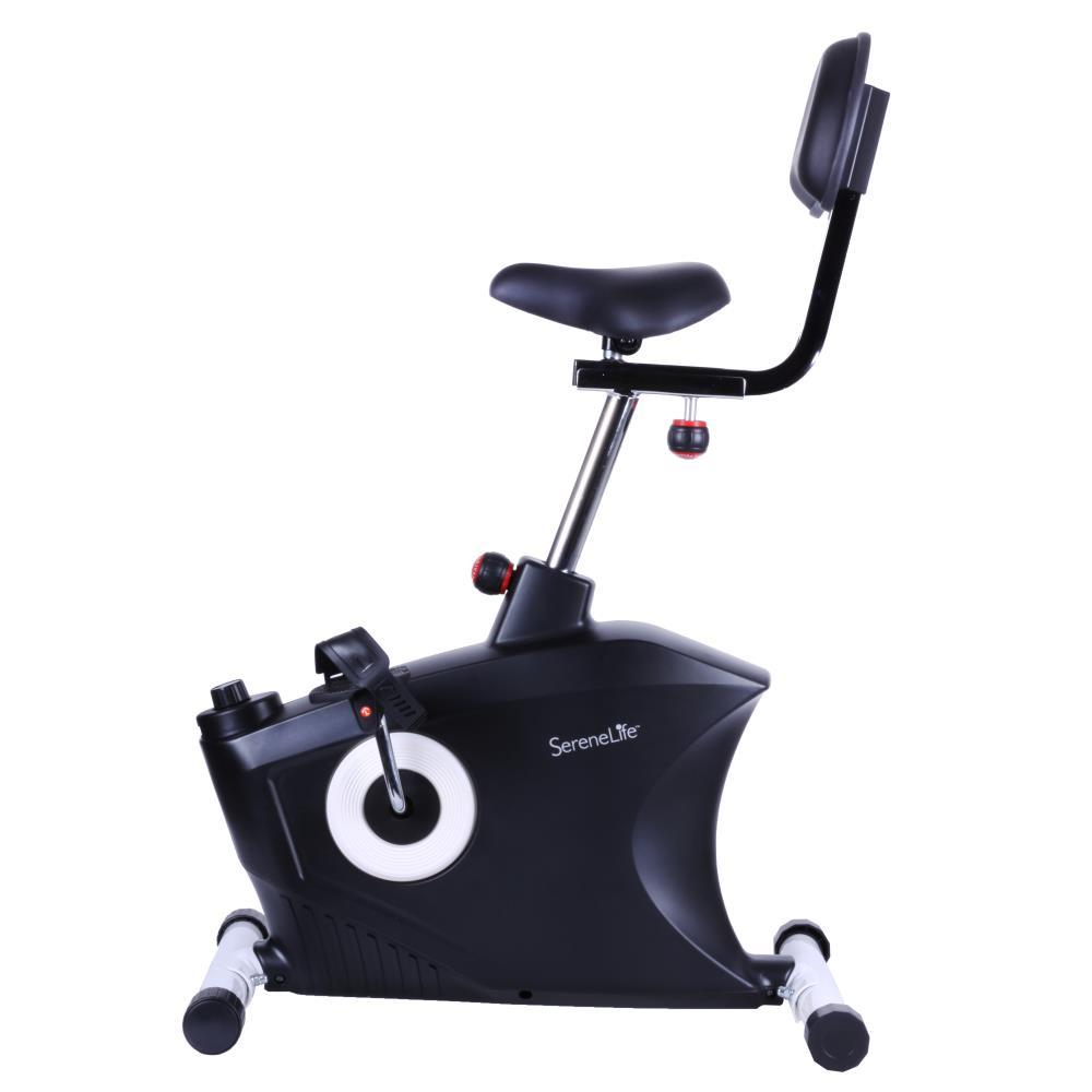 Exercise Desk Bike Hostgarcia
